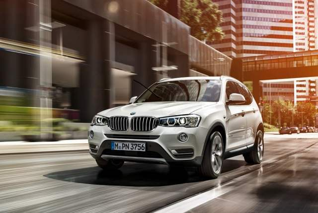 bmw-x3-india-official-images-2