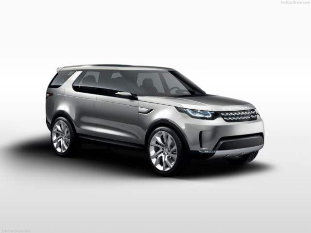 Land_Rover-Discovery_Vision_Concept_2014_1024x768_wallpaper_07