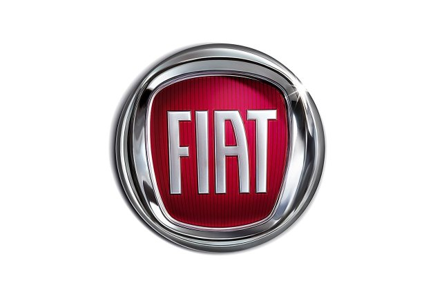 fiat-logo-20754-21291-hd-wallpapers