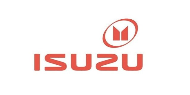 isuzu-logo-wallpaper