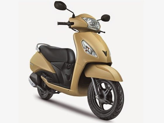 tvs-jupiter-new-colour-scooter-pic-image-photo-27092014-m2_560x420