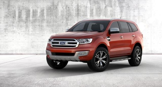 2015-Ford-Endeavour-4