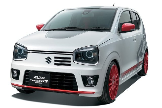 2015-Suzuki-Alto-Turbo-RS-Concept-Japan