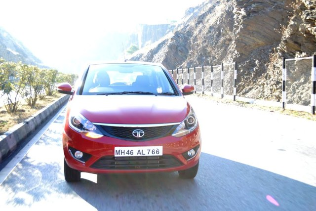 Tata Bolt Review By Car Blog India (6)