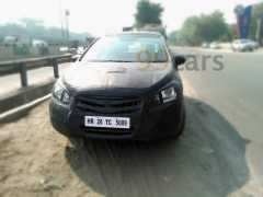 maruti-s-cross-images-front
