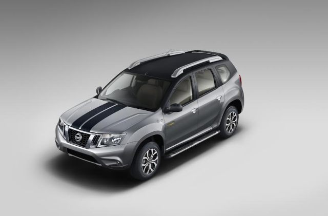 nissan-cars-prices-in-india-2