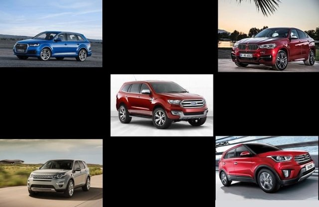 upcoming-suv-in-india-2015
