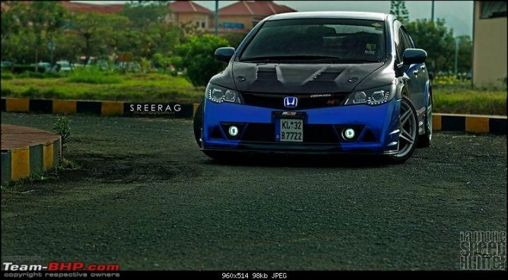 Gypsy Car Full Hd Wallpaper Best Modified Cars In India Images Civic Polo Xuv500