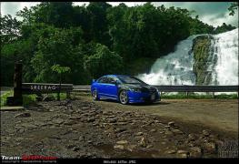 modified-honda-civic-in-kerela-blue-side-2