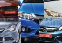 most fuel efficient diesel sedan cars in india