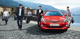 hyundai-verna-2015-model-features-pics (4)
