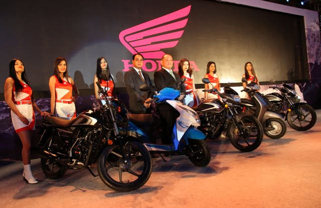 new-honda-bikes-in-india-2015
