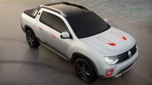 Dacia-Duster-Oroch-Concept-pics-front-top