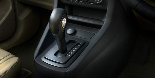 Ford-Figo-Aspire-gearshift-pics