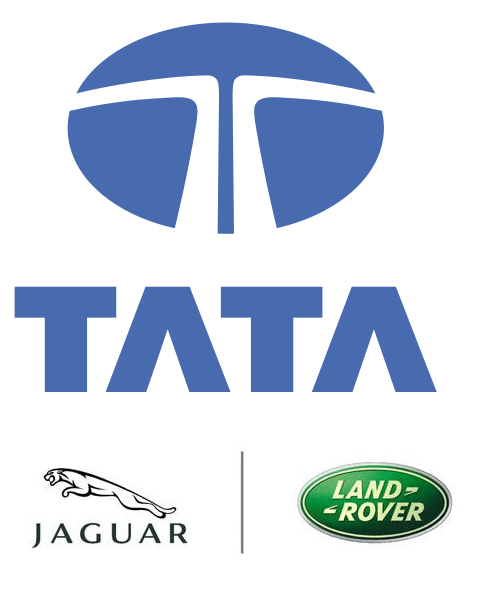 Tata and Jaguar-Land Rover jointly developing premium SUVs