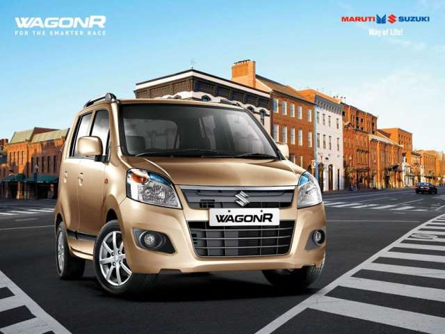 maruti-wagon-r-official-pics-front-3