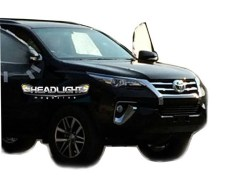 new-model-toyota-fortuner-front-grille-pics