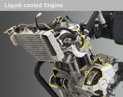 yamaha-r15-engine-pic