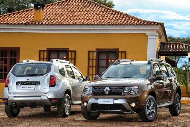 2015-Renault-Duster-facelift-Brazil-pics