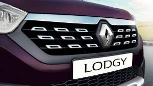 Renault-Lodgy-Stepway-Grille-Pics