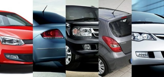 best used cars under 5 lakhs