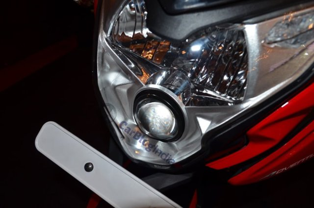 bajaj-pulsar-as200-projector-headlight