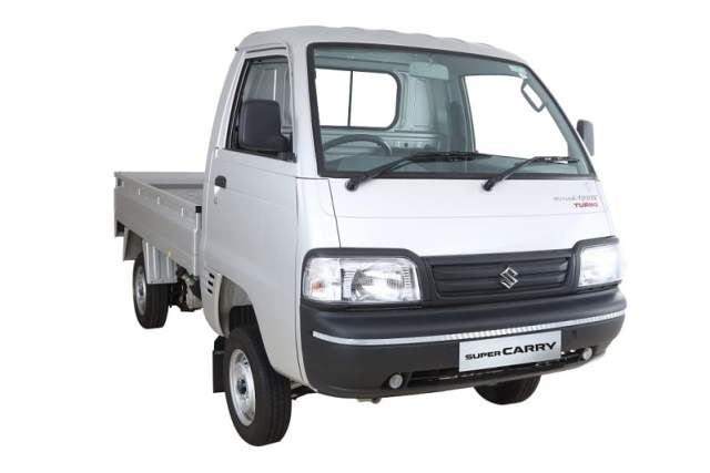 maruti-super-carry-commercial-vehicle