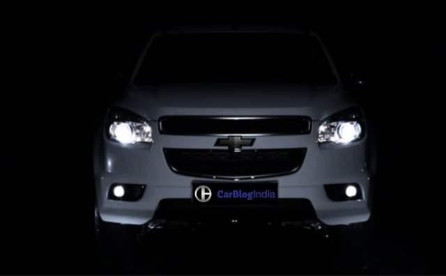 Upcoming SUV Cars in India below 10 lakhs launch date, price chevrolet small suv gem b