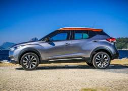 2017-nissan-kicks-suv-official-images (5)