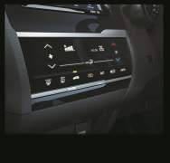 Honda_jazz_auto_ac_with touch scree panle