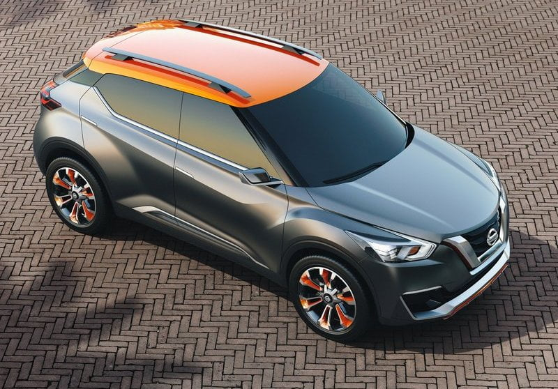 nissan new car release in indiaNissan Kicks India Launch Price Specifications Mileage