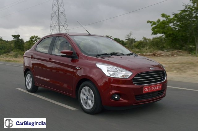 car discounts india 2016-ford-figo-aspire