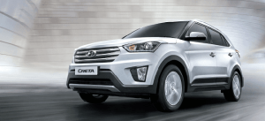 hyundai-creta-india-white-front-motion