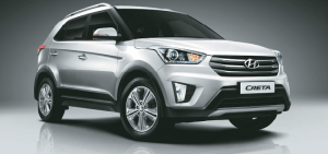 hyundai-creta-india-white-front