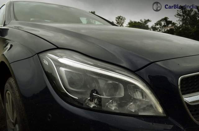 2015-mercedes-benz-cls-250-cdi-cavansite-blue-multibeam-led-headlights-image-1