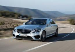 MERCEDES-BENZ-s-clas-s63-amg-india-launch-10