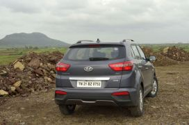 hyundai-creta-review-rear