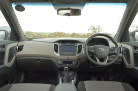 hyundai-creta-review-dashboard