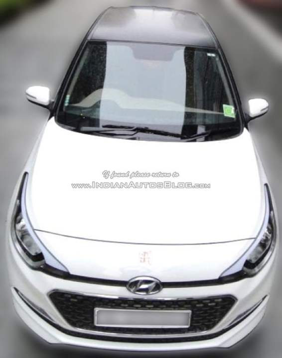 hyundai-elite-i20-celebration-edition-india-pics-front