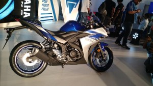 yamaha-r3-india-launch-44