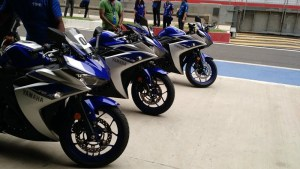 yamaha-r3-india-launch-48