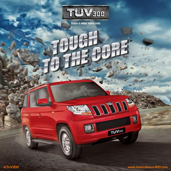 2015-mahindra-tuv300-launch-pic-12