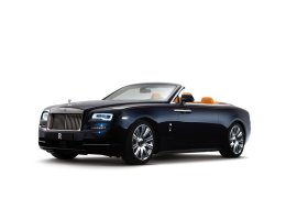 2016-rolls-royce-dawn-official-pics-front-angle-top-down