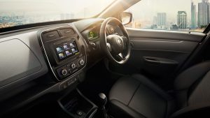 renault-kwid-small-car-interior-images