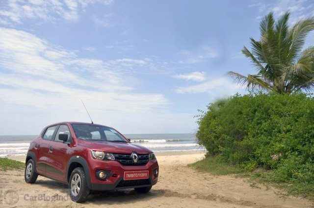renault-kwid-test-drive-review