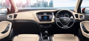 2015-hyundai-elite-i20-interiors