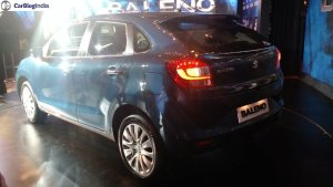 2015-new-maruti-baleno-india-launch-rear-angle