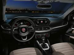 2016-fiat-egea-tipo-sedan-official (5)