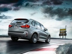 BMW-X5-M-india-official-pics (1)