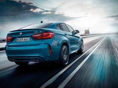 BMW-X6-M-india-official-pics (1)